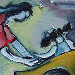 lilo-juni-2010-267-(2)_k
